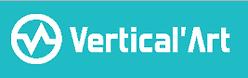 verticalart.png