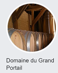 domainedugrandportail.png