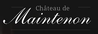 chateaudemaintenon.png