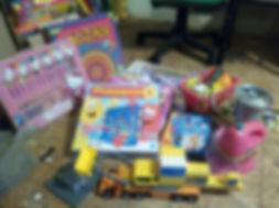 Bourse aux jouets.jpg