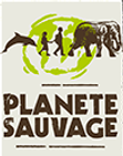 planetesauvage.png