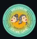 milleniumescape.png