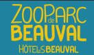 zooparcbeauval.png