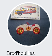 brodhouilles.png