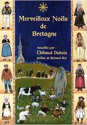 Merveilleux_Noëls_de_Bretagne.png