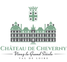 chateaudecheverny.png