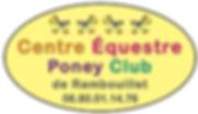 centreequestreponeyclub.png