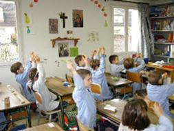 nos-choix-pedagogiques.png