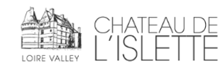 chateaudelislette.png