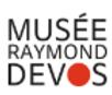 museeraymonddevos.png