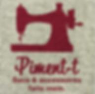 pimentt.png