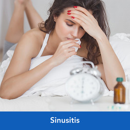 sinusitis.jpg