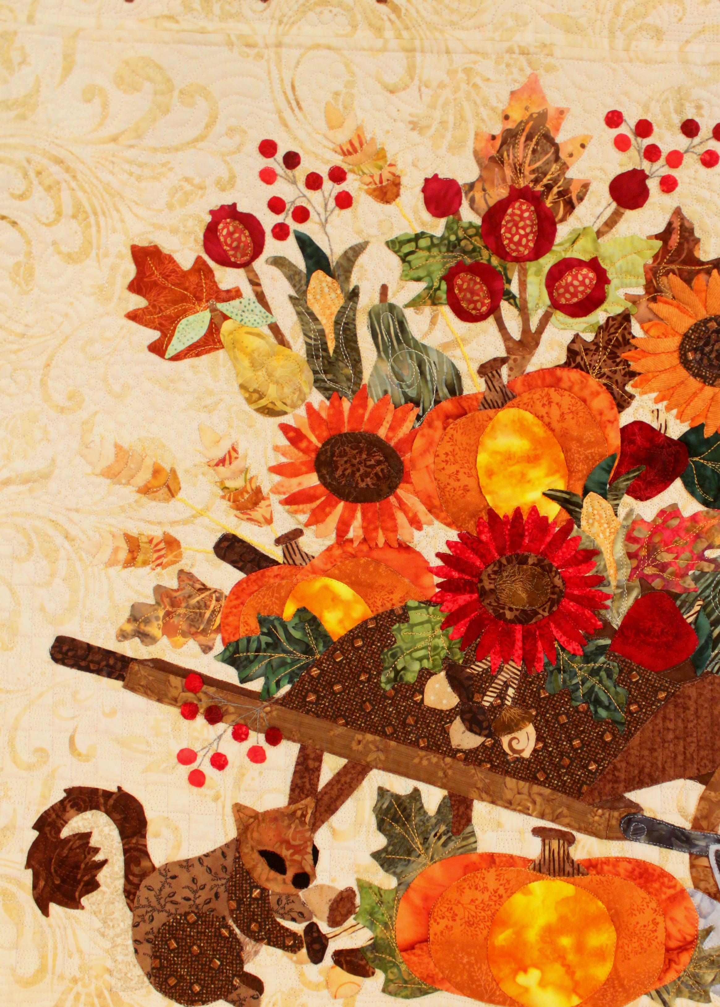 AinB016 quilt4 Engelmann Harvest-003thumbnail