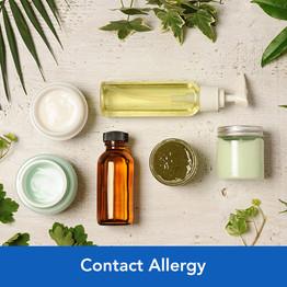 contact_allergy.jpg