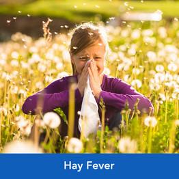 hay_fever.jpg