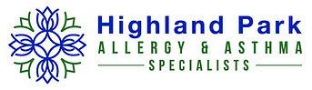 hp_allergy_asthma_logo_850x245_72dpi.jpg