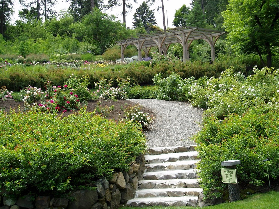 Directions.Garden.watch step.jpg