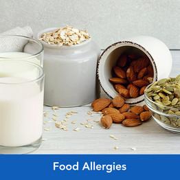 food_allergies.jpg
