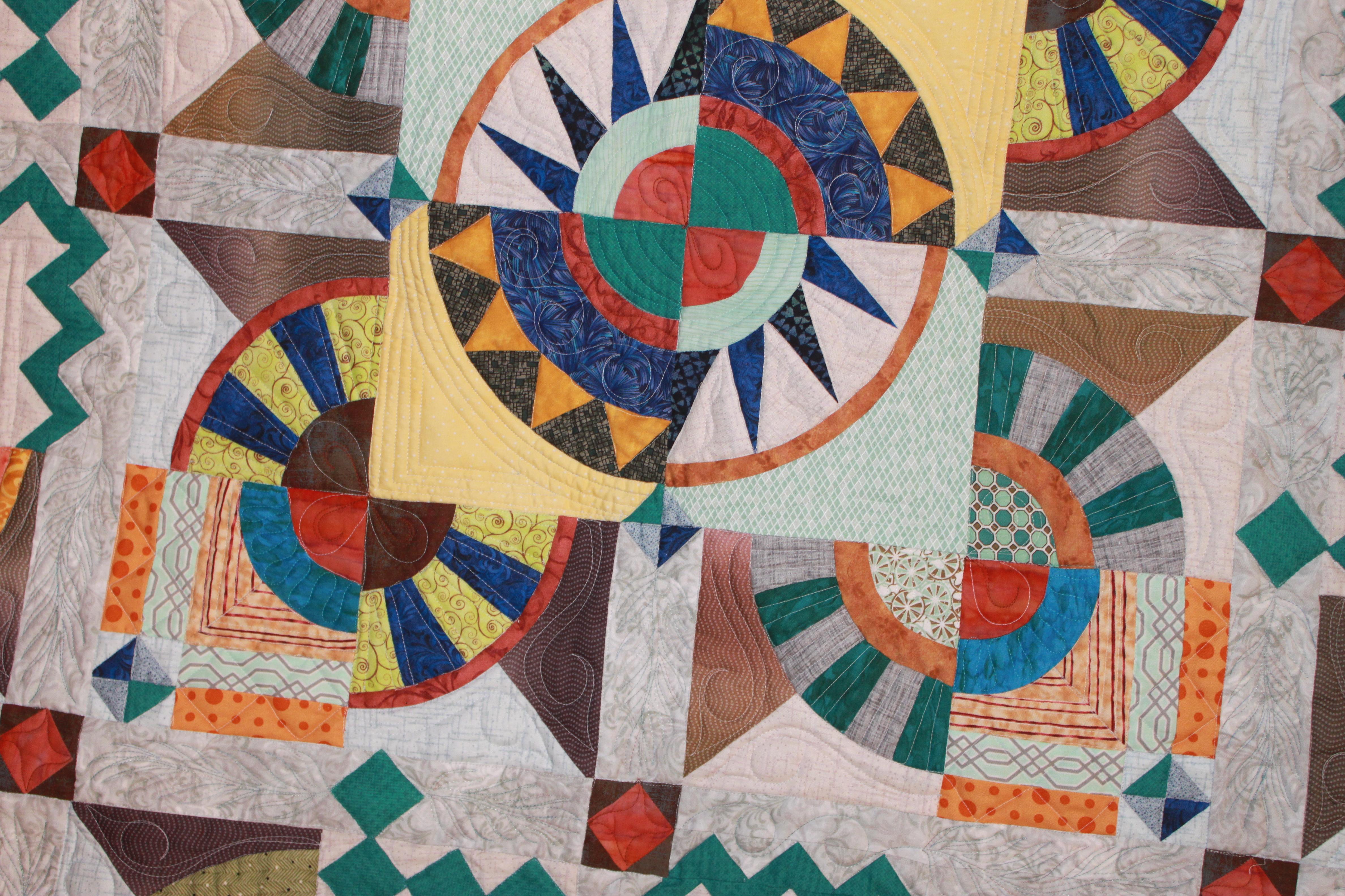 AinB016 quilt6 Engelman geometry-003