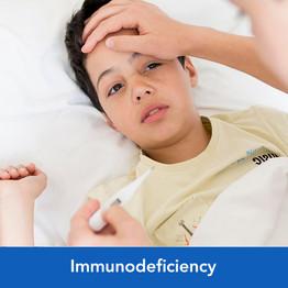 immunodeficiency.jpg