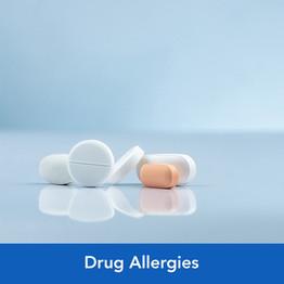 drug_allergy.jpg
