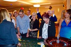 Fun Casino Hire West Wales