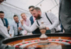 Newport Fun Casino