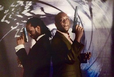 Fun Casino 007