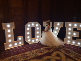 Celtic Manor Resort Wedding Fayre, Valentines Day Feb 14th 2016