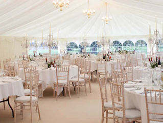 Wedding Fayre: Old Rectory Country Hotel, Crickhowell. Sunday 20th September 2015