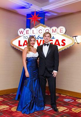 Las Vegas Event Prop Hire