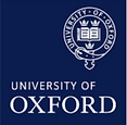 Suppliers to Oxford University