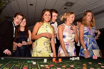 Fun Casino Cardiff