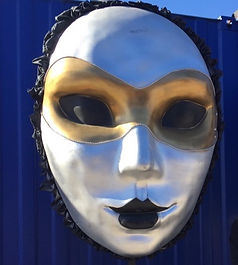 Giant Masquerade Mask Hire_edited.jpg