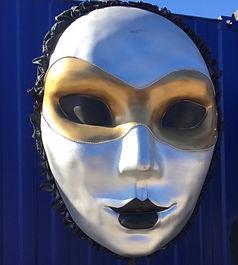 Giant Masquerade Mask Hire_edited.jpg