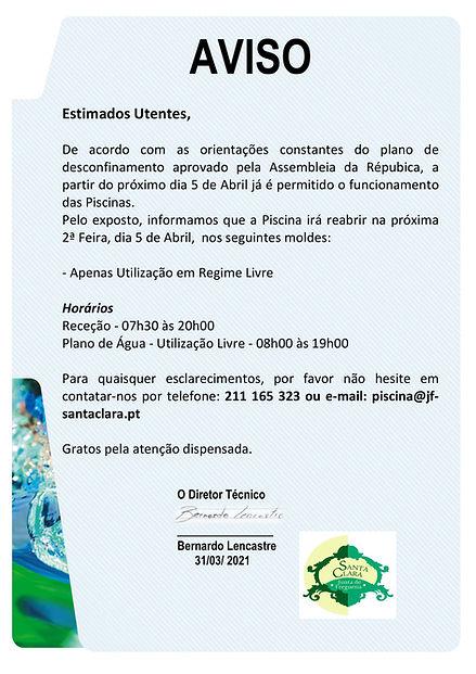 Aviso_Reabertura_Abril 2021_01-04-2021-1