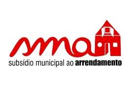 Subsídio Municipal de Arrendamento