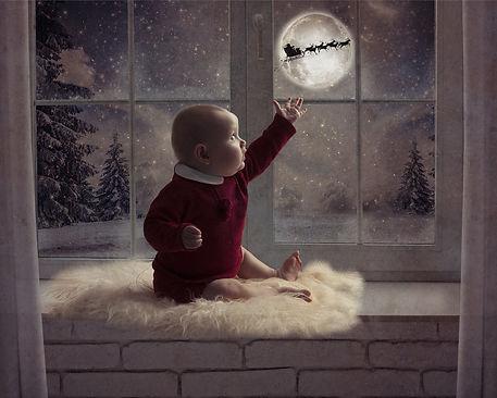 Christmas_Window.jpg