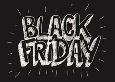 Black Friday2.jpeg