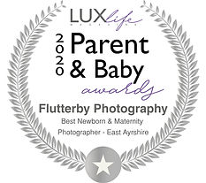 Aug20157-2020 LUXlife Parent and Baby Aw