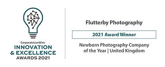 UK_Winner_2021_Flutterby Photography-07.jpg