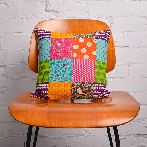 Story Cushion