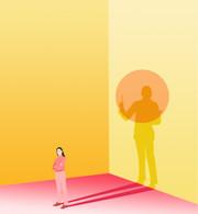 woman shadow.jpg