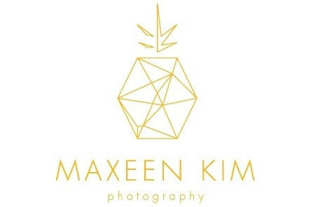 Maxeen Kim Duncan