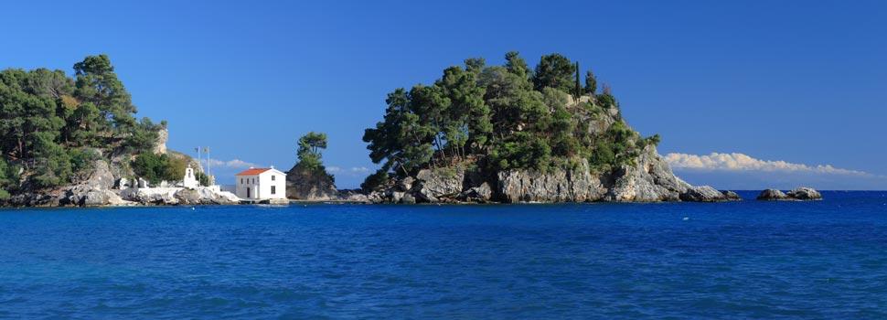 panagias_island_parga_greece_214