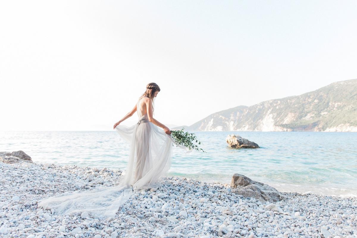 Maxeen Kim Photography - Mariana-62