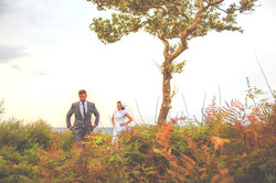 destination weddings europe