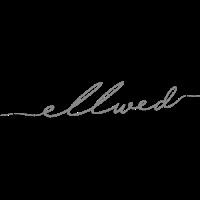 Ellwed_Featured_Badge_Black.png