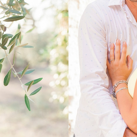 Why Engagement Shoots Are Important