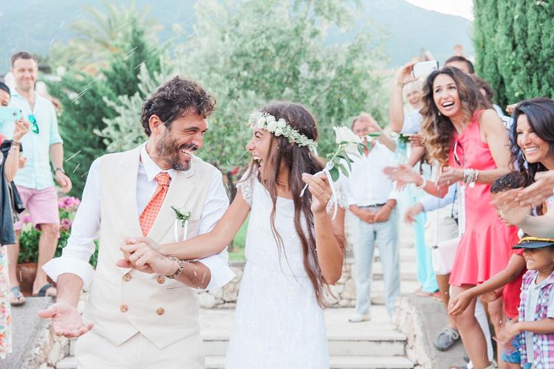 Bohemian Garden Wedding in Greece-52